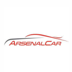 Arsenal Car