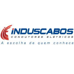 Indus Cabos